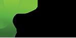 Thrive Chiropractic Wellness | Chiropractic and Nutrition in North Tonawanda, NY